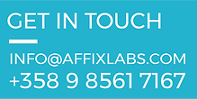 get in touch affix.png