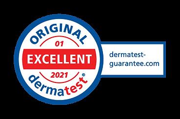DERMATEST_Siegel_DermatestGarantie_20210