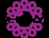 Si-Quat Black Violet.png