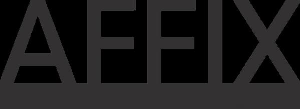 AFFIX Labs logo Grey.png