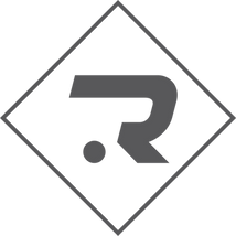 Repeltec logo icon.png