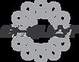 Si-Quat Grey logo.png