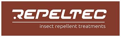 Repeltec logo basic.png