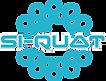 Si-Quat logo@3x.png