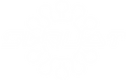 Si-Quat logo white.png