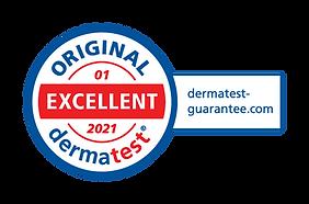 DERMATEST_Siegel_DermatestGarantie_202101_ENGL_CMYK.png