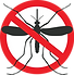repeltec mosquito.png