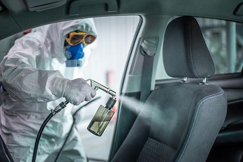 Corona virus killing spray coating.jpg