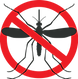 Repeltec Mosquito icon.png
