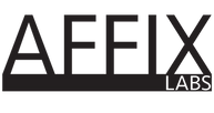 AFFIX Labs Logo.png