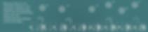 Screen Shot 2020-04-02 at 4.47.23 PM.png