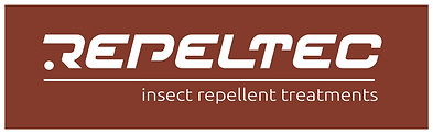 Repeltec.png