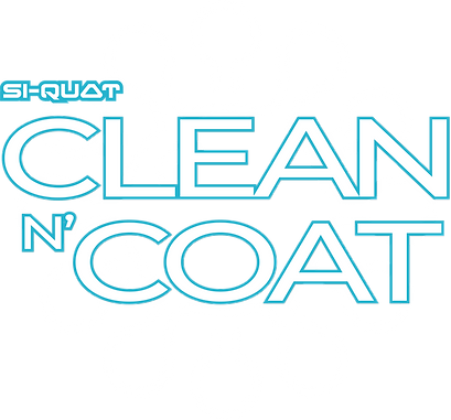 Clean n' Coat Logo@3x.png