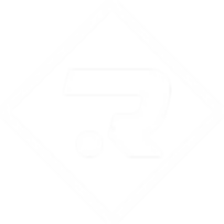 repeltec logo icon white.png