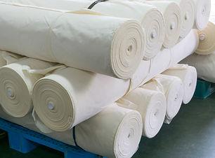 Repeltec insect repellent fabrics.jpg