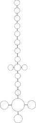 silane molecule website.png
