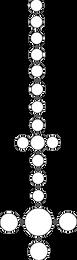 silane molecule website.png