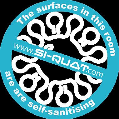 Si-Quat Stickers-08.png