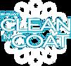 Clean n' Coat Logo@3x.png