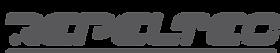 repeltec logo grey.png