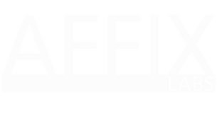 AFFIX Labs Logo white.png