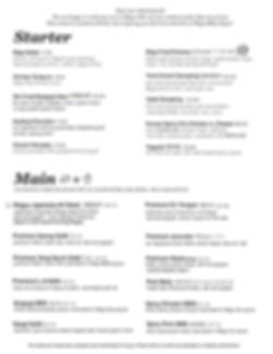 patio menu BBQ 2020.jpg