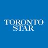 toronto-star-logo_edited.png