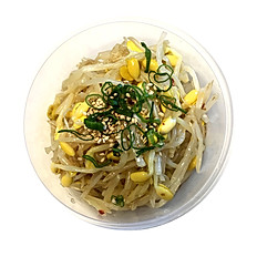 Bean Sprout Salad 8 oz