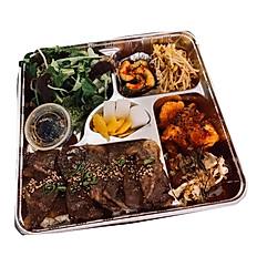 Wagyu Luxe Box