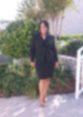 Sandra Pics _ PCC Nov. 4 2012 007.JPG