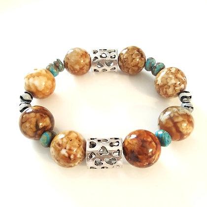 Animal Theme Bracelet