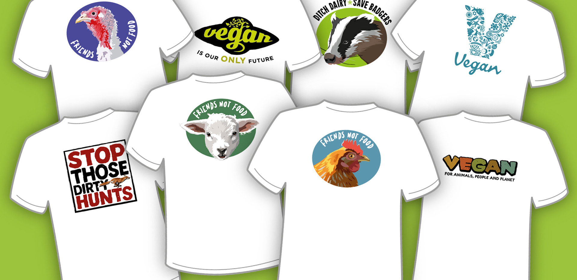 vegan t-shirts.jpg