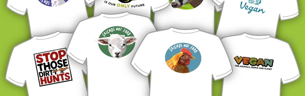 vegan t-shirts.jpg