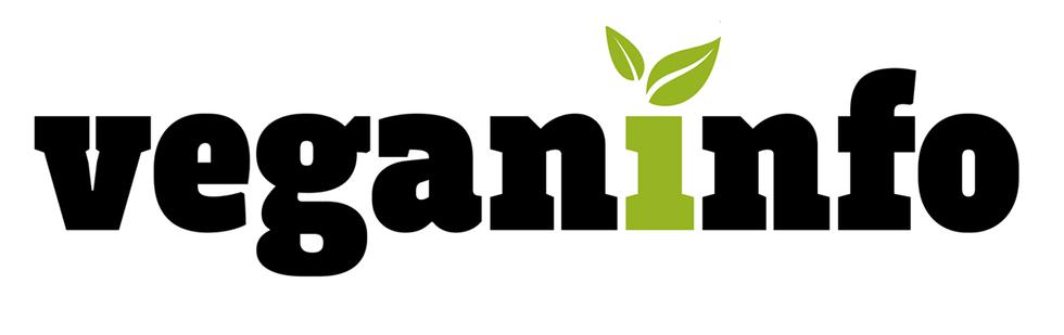 veganinfo_logo.png