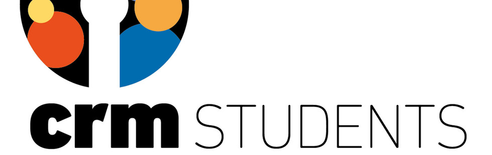 CRM logo redesign_edited.jpg