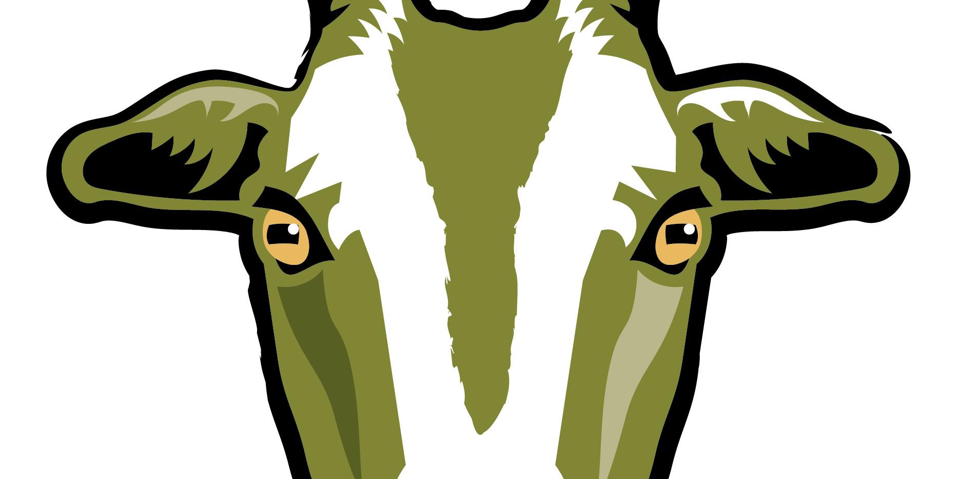 GOAT logo.jpg
