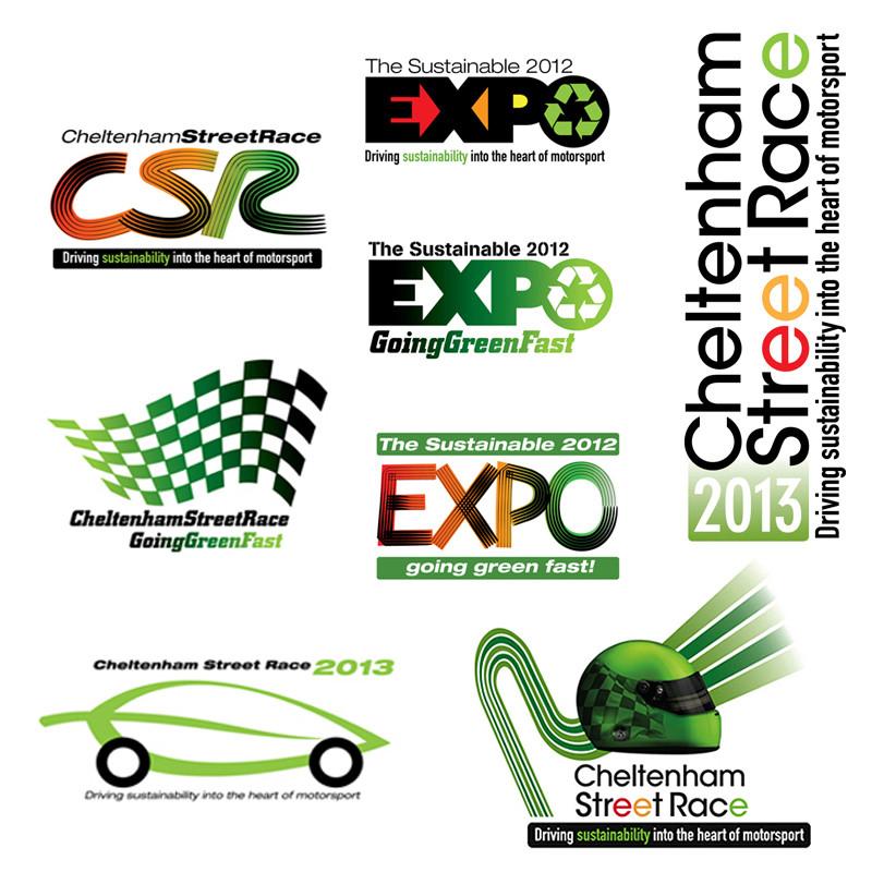 CSRpage.jpg