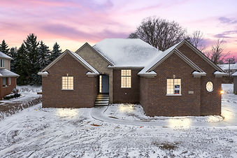 Home for sale Shelby twp,MI