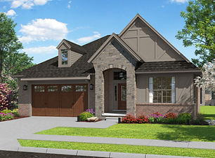 Olympia Homes_C_Day_SCH3_03.jpg