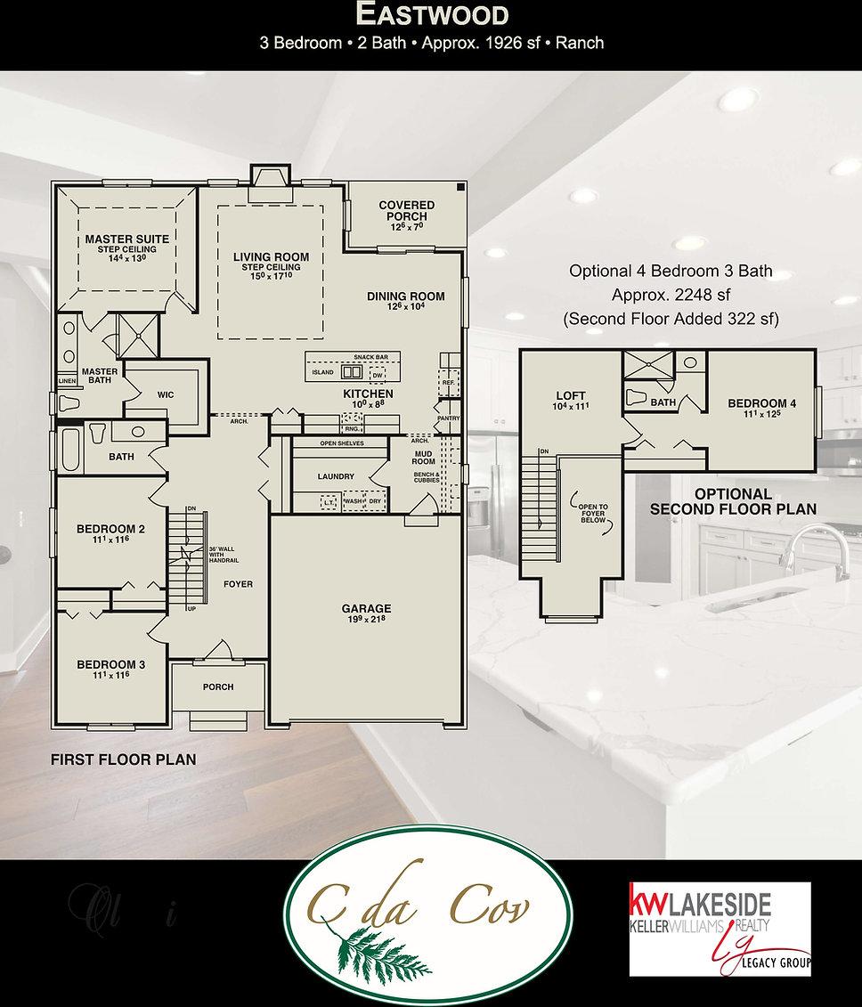 eastwood floor plan.jpg