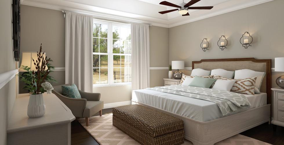 AG_Olympia Homes_Cedar Cove_Interior_MBe