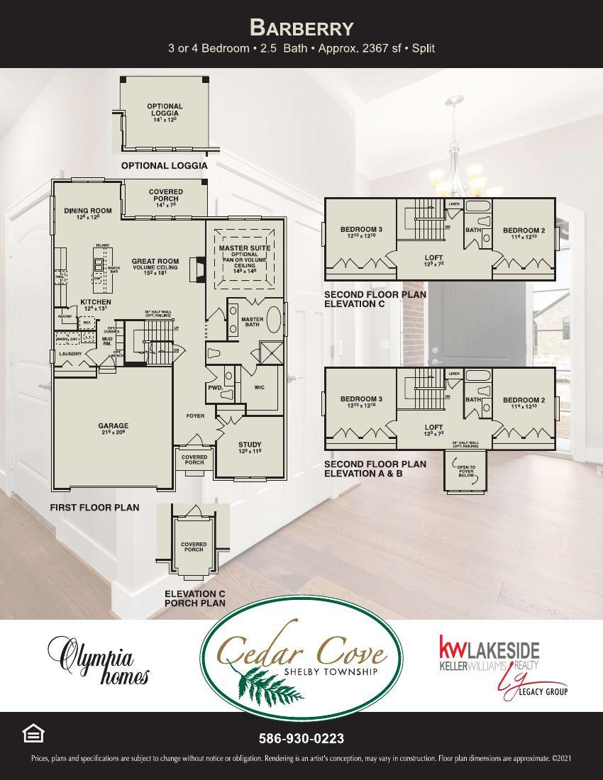 Barderry floor plan.jpg