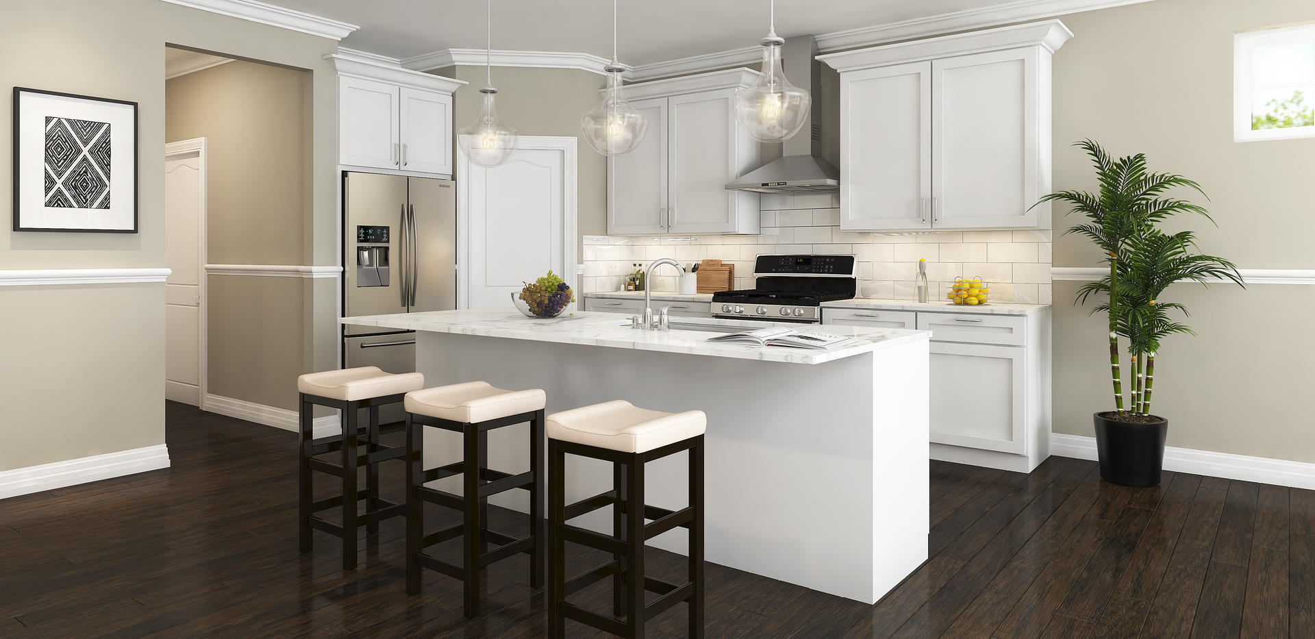 ND_Olympia Homes- Interior-3_Kthcen.png