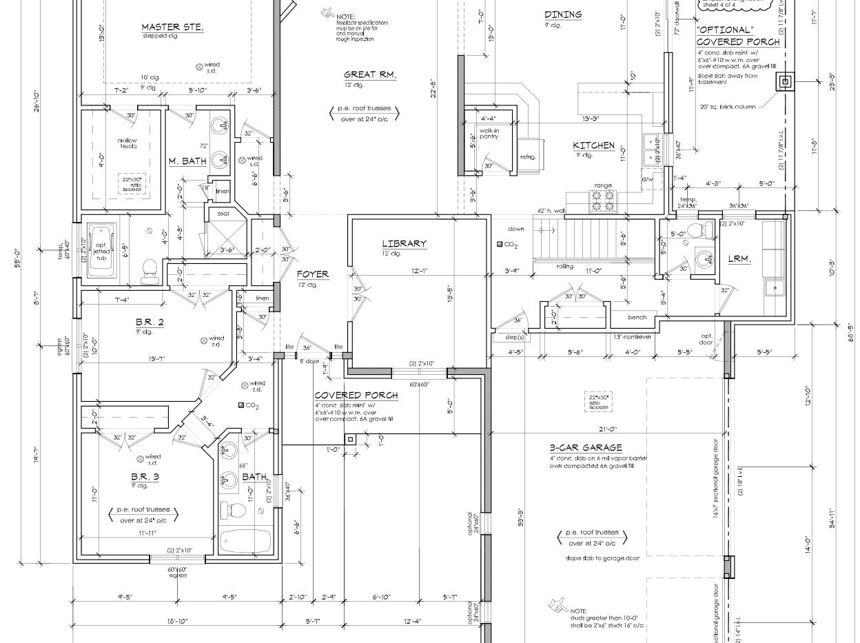 Floor Plan .png