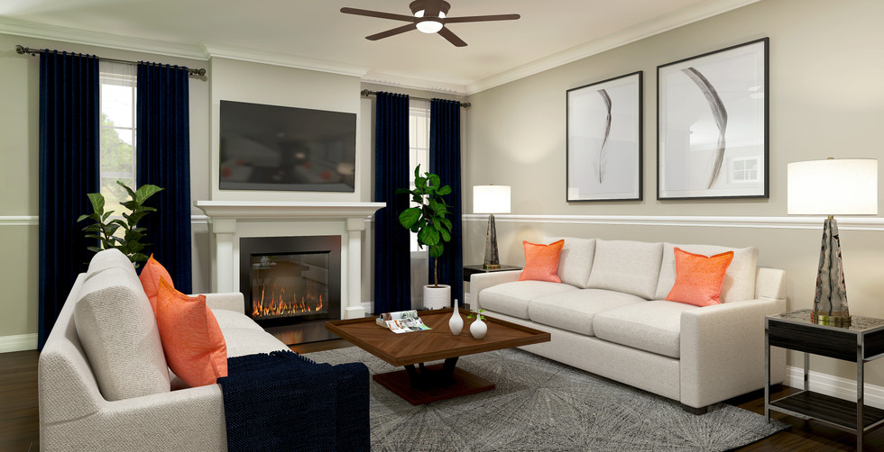 Ind_Olympia Homes- Interior-3_Living.jpg