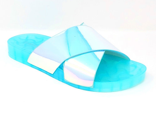 Aqua Sandals By DV8 Shoes
