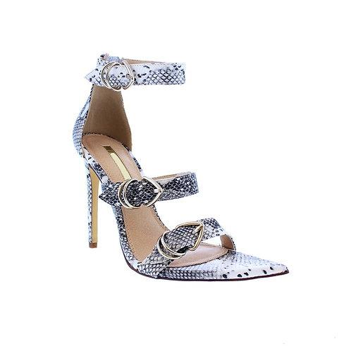 Laurent By DV8 Shoes