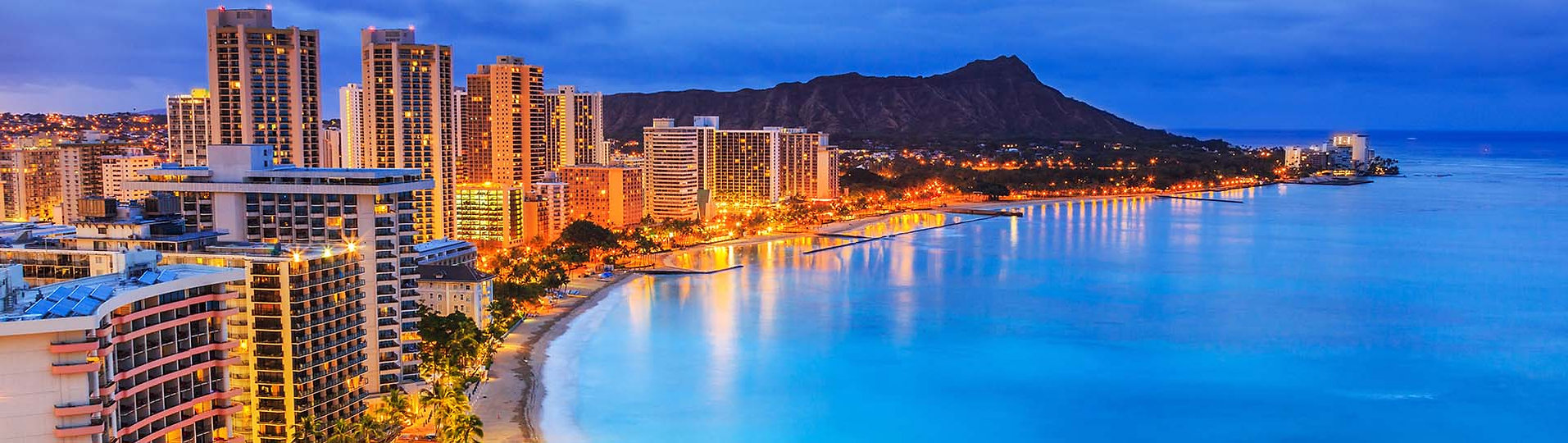 waikiki-beach-night.jpg