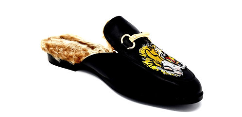 Lion By DV8 Shoes