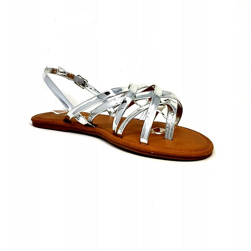 ChillOut Sandals By DV8 Shoes